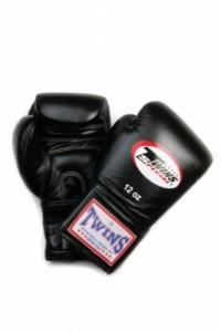sporthandschuhe twins boxhandschuhe leder