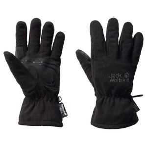 thinsulate handschuhe jack wolfskin