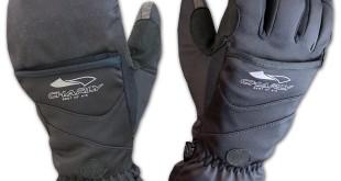 beheizbare Handschuhe Charly Gleitschirmfliegen,Langlaufen,Reiten