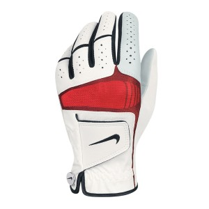 sporthandschuhe nike herren golfhandschuhe