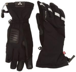 sporthandschuhe vaude ture gloves