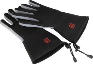beheizte Handschuhe limuwa gloves