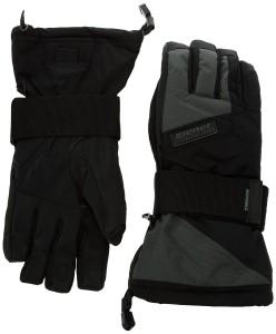 ziener handschuhe mats AS Glove SB