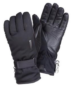 Ziener Handschuhe Damenhandschuhe Kiska