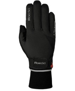 Röckl Handschuhe Vreden