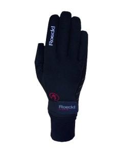Röckl Handschuhe Winter