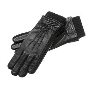 Röckl Handschuhe Herren