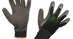 Thermo handschuhe Kerbl Power Grab