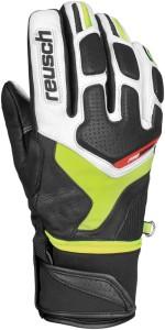 Reusch Handschuhe Herrenhandschuhe Profi SL