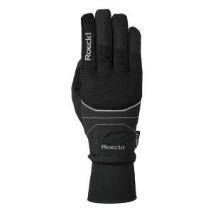 Röckl Handschuhe Kasbek GTX Multisport