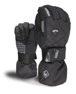 Level handschuhe 1031 UG