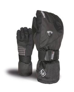 Level Handschuhe jungen