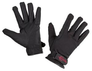 leece Handschuhe Winter