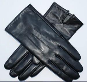 sehr warme handschuhe
